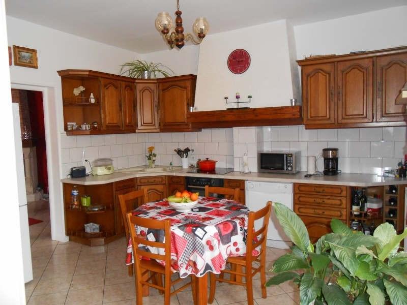 Vente maison / villa Le havre 215000€ - Photo 4