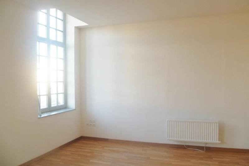 Location appartement Aire sur la lys 426€ CC - Photo 7
