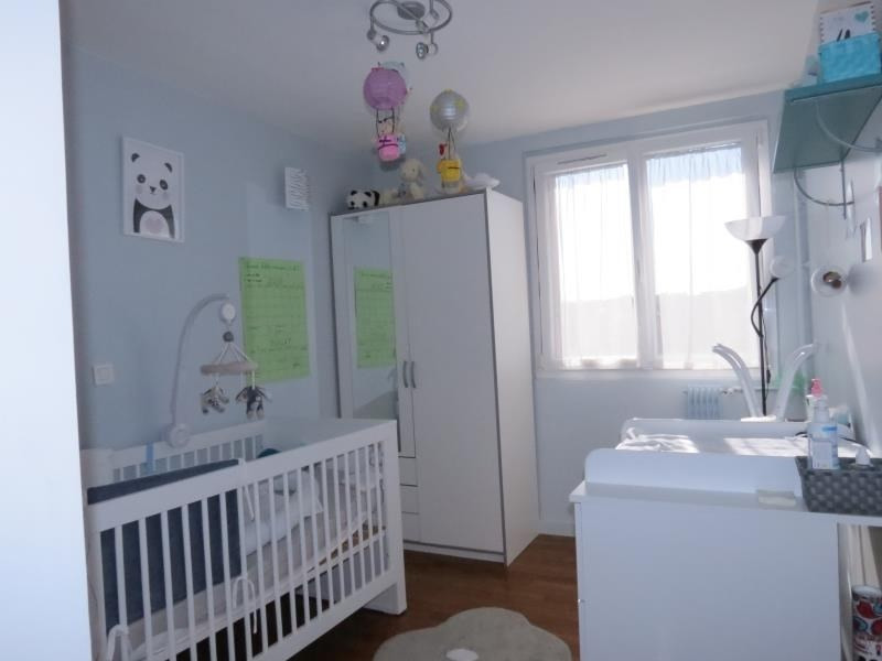 Vente appartement Domont 187 000€ - Photo 6