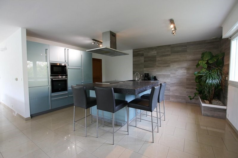 Vente maison / villa Châlons-en-champagne 316000€ - Photo 3