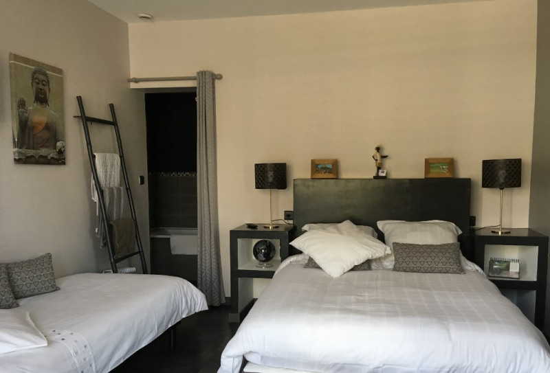 Vente maison / villa Chatelaillon plage 426400€ - Photo 6