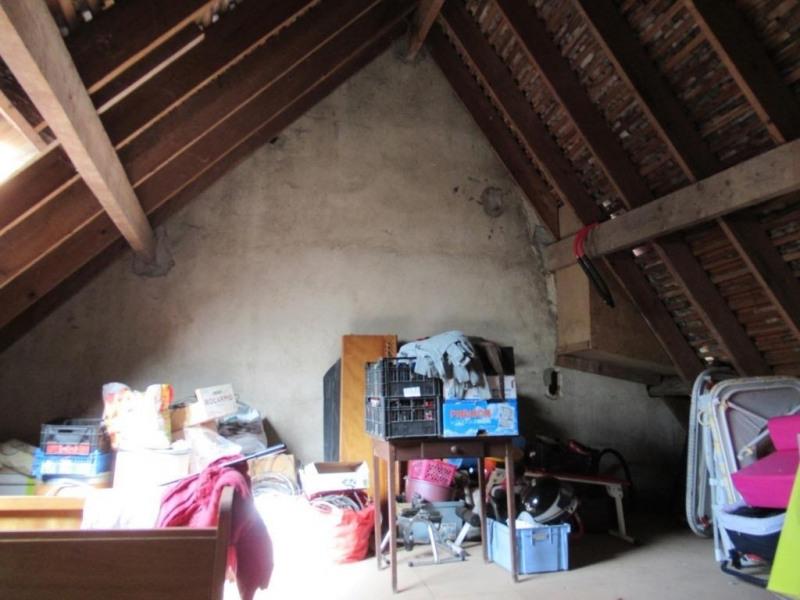 Sale house / villa Bergerac 99100€ - Picture 6