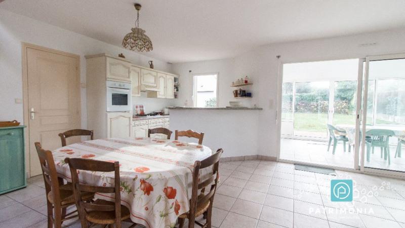 Vente maison / villa Moelan sur mer 225400€ - Photo 3