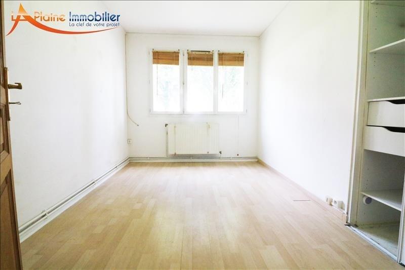 Sale apartment Saint denis 149000€ - Picture 5