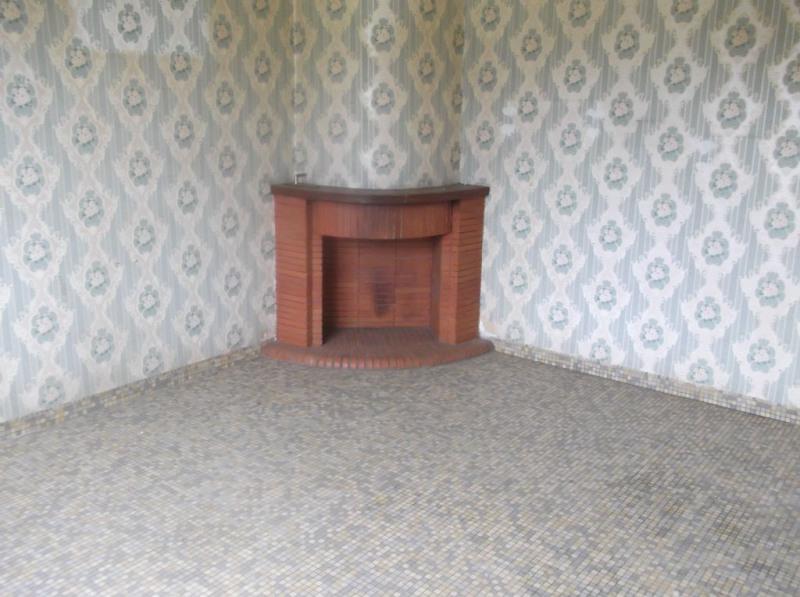 Vente maison / villa Aire sur l adour 66000€ - Photo 2