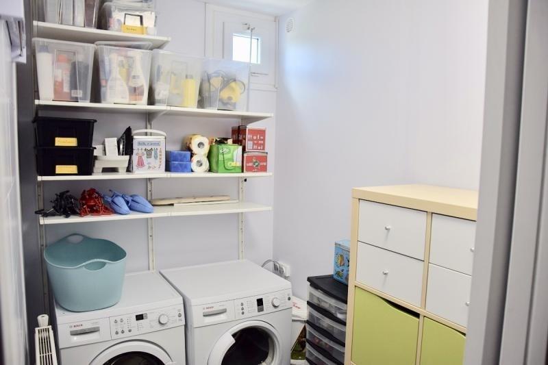 Vente appartement Evreux 194000€ - Photo 9