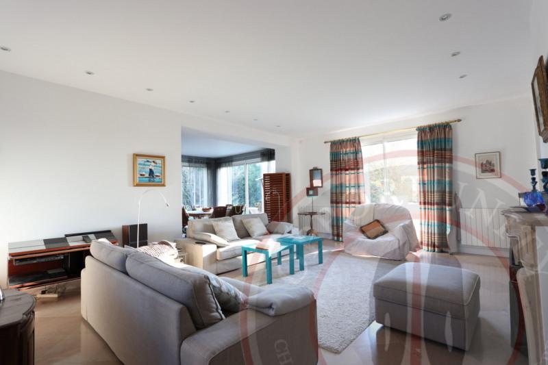 Vente de prestige maison / villa Brie-comte-robert 1350000€ - Photo 1