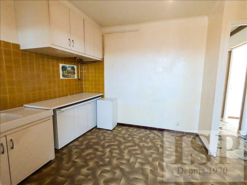 Vente appartement Aix en provence 200000€ - Photo 3