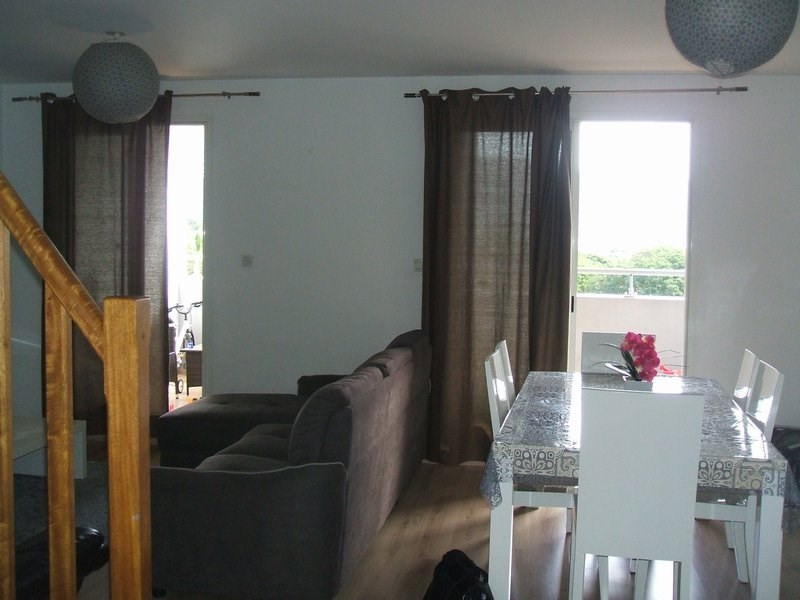Vente appartement Ste clotilde 130 200€ - Photo 2