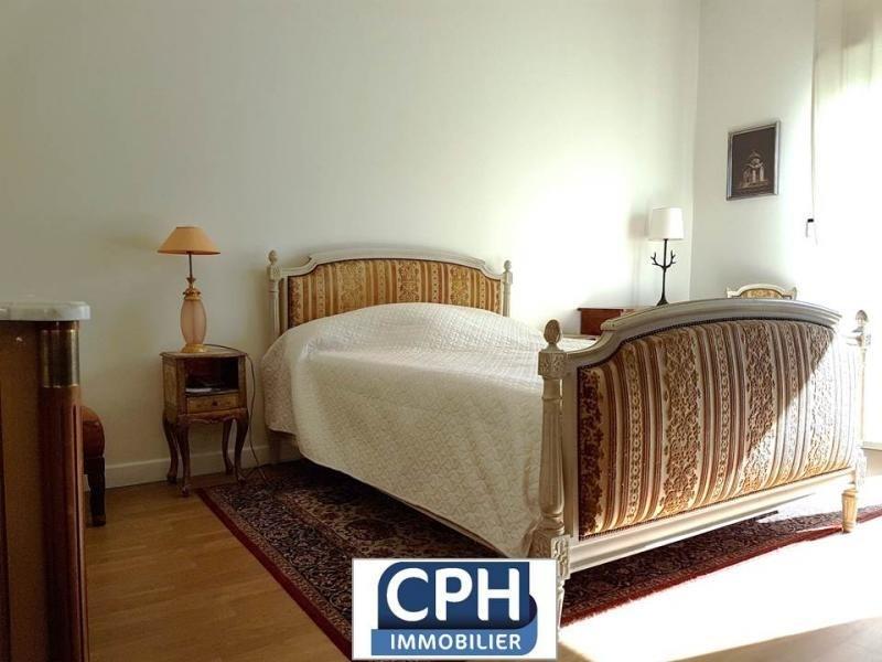 Vendita appartamento Cergy 234000€ - Fotografia 5