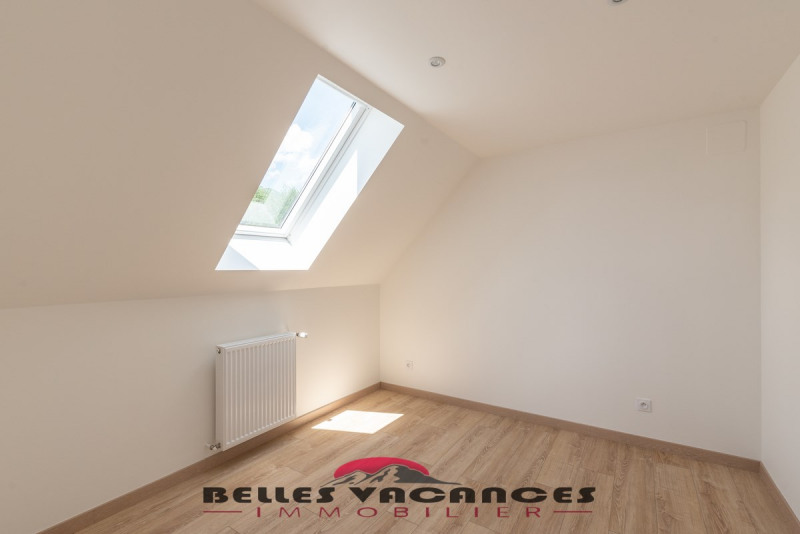 Deluxe sale house / villa Sailhan 525000€ - Picture 9