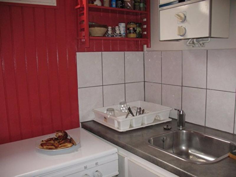Vente maison / villa Etaules 97000€ - Photo 4
