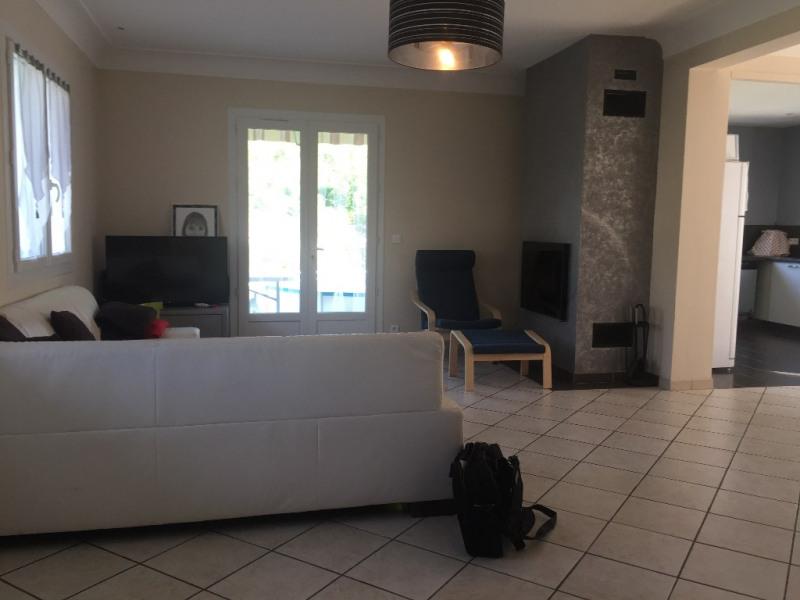 Sale house / villa Arudy 248000€ - Picture 1