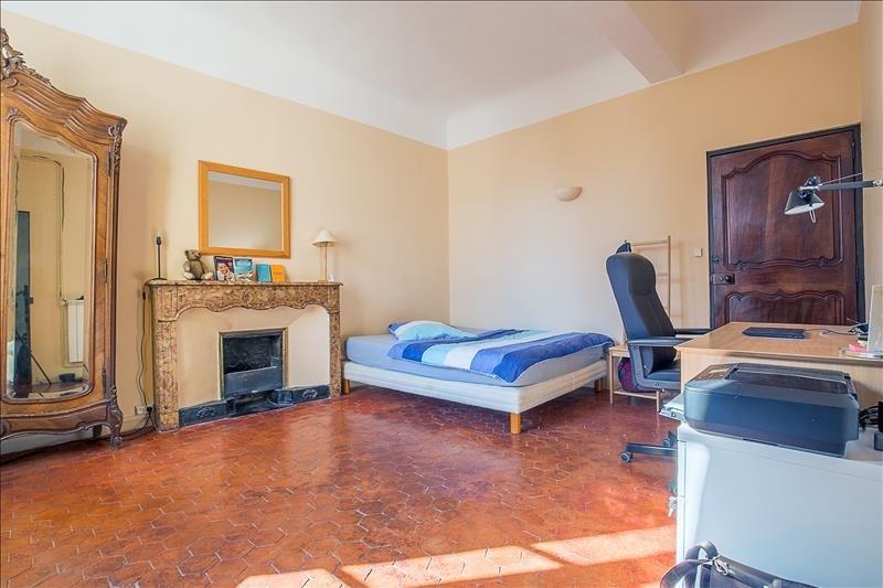 Verkoop van prestige  appartement Aix en provence 680000€ - Foto 5