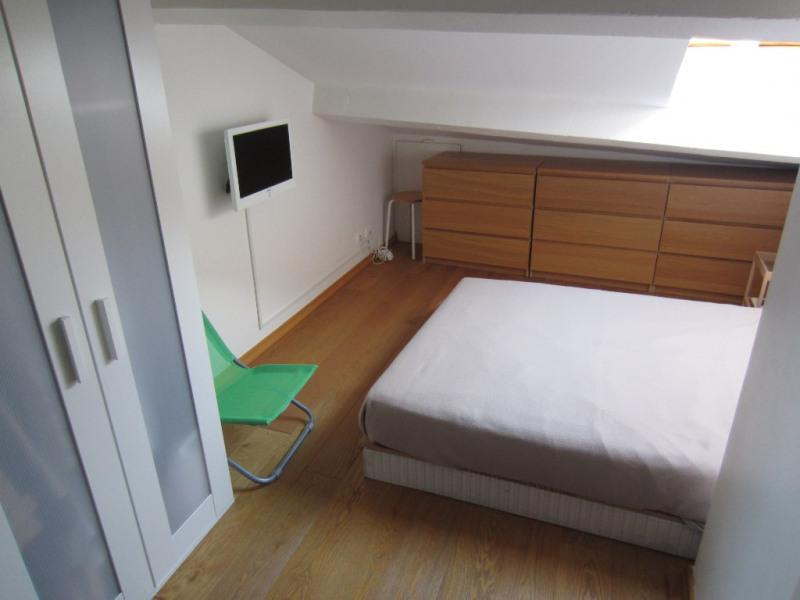 Location vacances appartement Le castellet 350€ - Photo 8