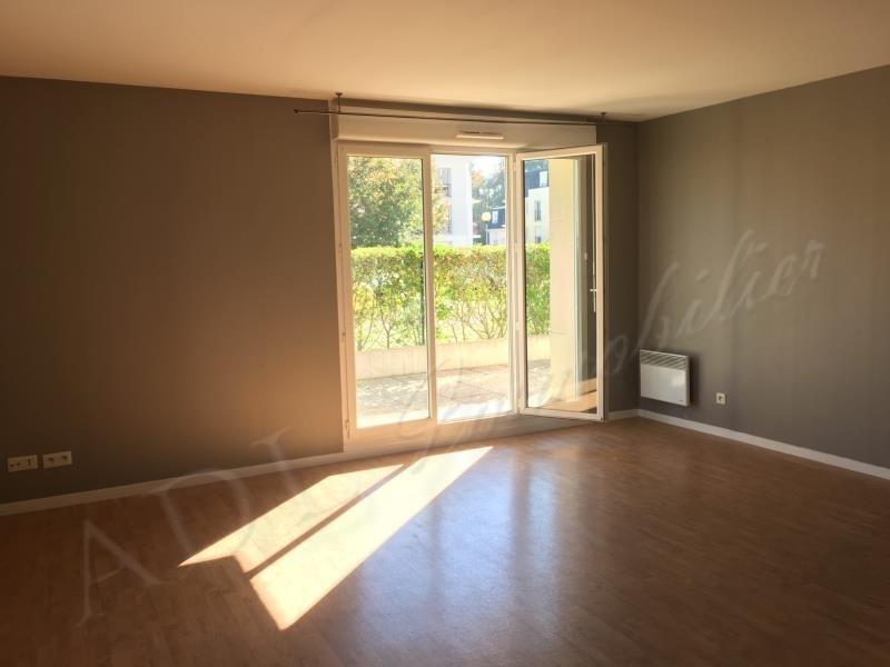Vente appartement Chantilly 248000€ - Photo 9