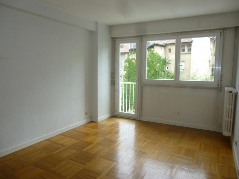 Vente appartement Grenoble 320000€ - Photo 2