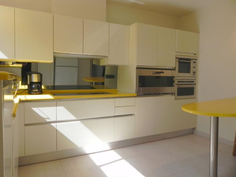 Vente de prestige maison / villa Agen 585000€ - Photo 5