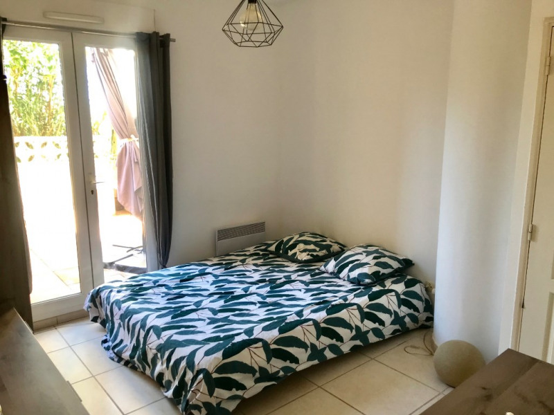 Vente appartement Carnon plage 359000€ - Photo 5