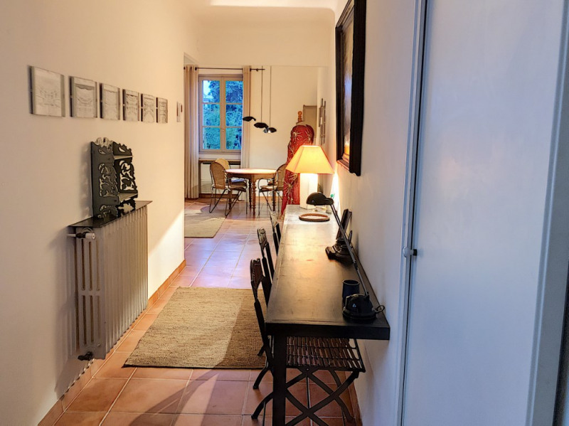 Sale apartment Avignon 330000€ - Picture 2