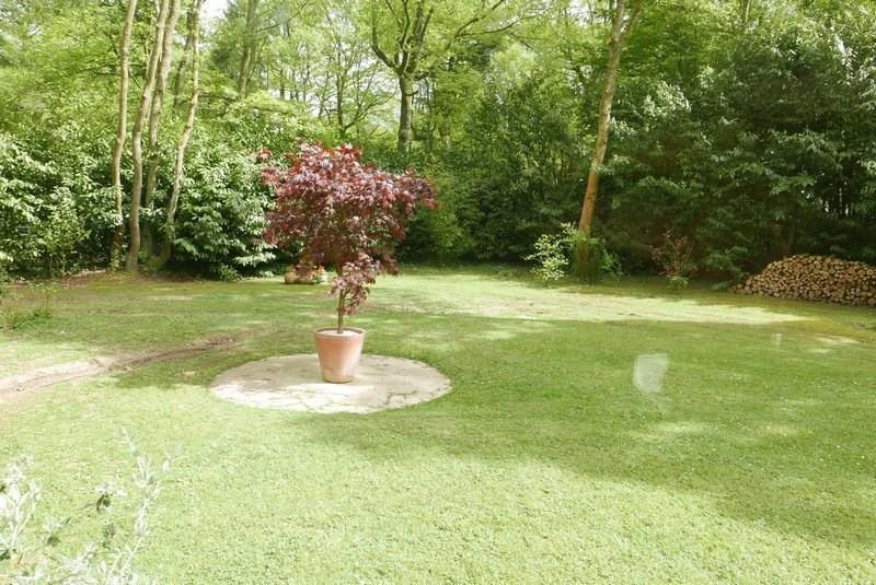 Revenda residencial de prestígio casa Pont l eveque 574750€ - Fotografia 3