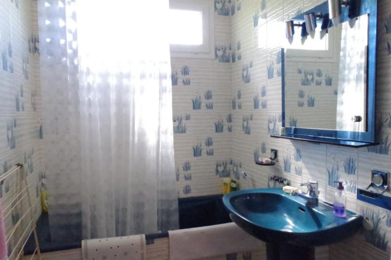 Vente maison / villa Louzouer 129000€ - Photo 7
