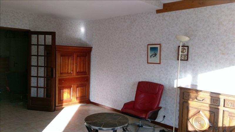 Revenda apartamento Dourdan 224000€ - Fotografia 5
