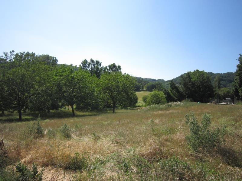 Vente terrain St cyprien 34000€ - Photo 3