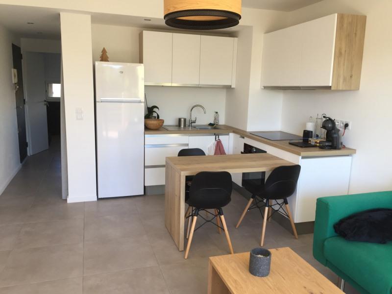 Location appartement Fréjus 695€ CC - Photo 2