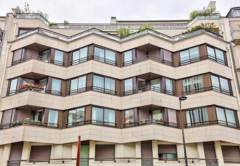 Vente appartement Paris 14ème 690000€ - Photo 7
