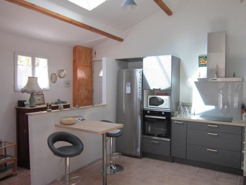 Vente maison / villa Breuillet 249900€ - Photo 3