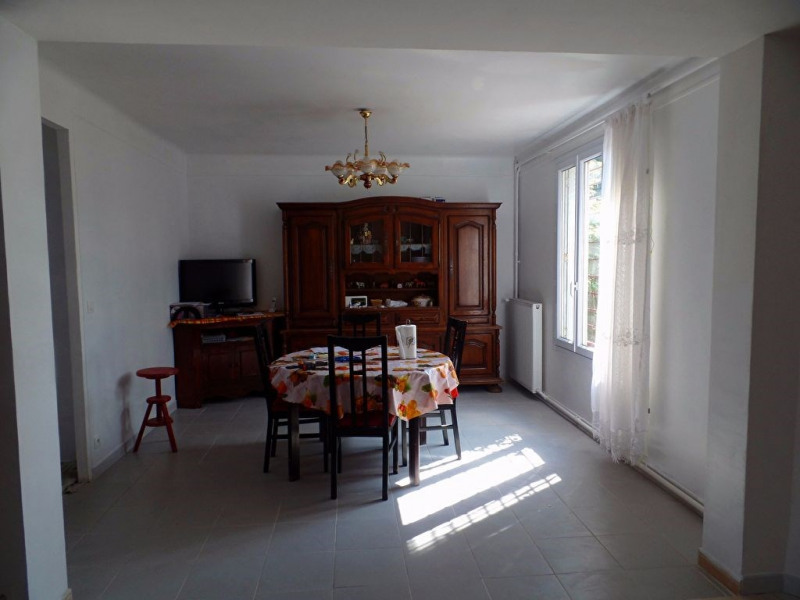 Sale house / villa Sevran 265 000€ - Picture 6