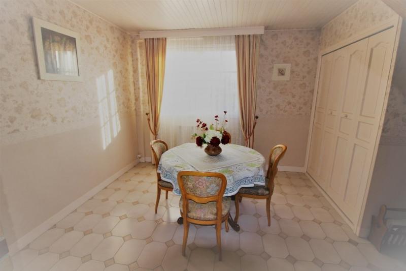 Vente maison / villa Argenteuil 564000€ - Photo 12