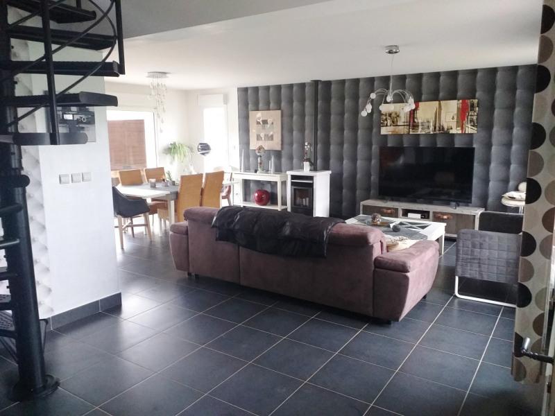 Sale house / villa Prox fléchin 256000€ - Picture 2