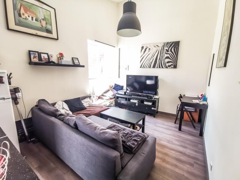 Sale apartment St maximin la ste baume 132840€ - Picture 3
