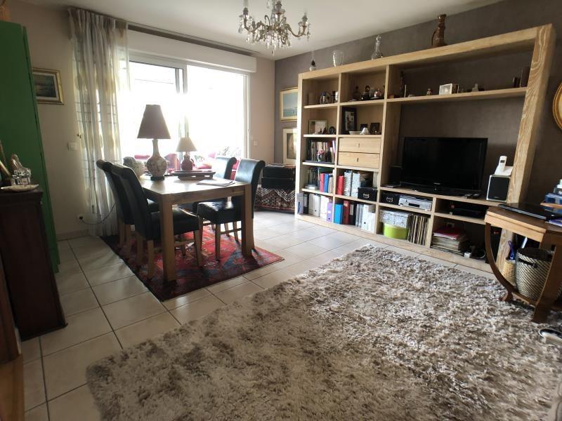 Revenda apartamento Juvisy sur orge 233200€ - Fotografia 3