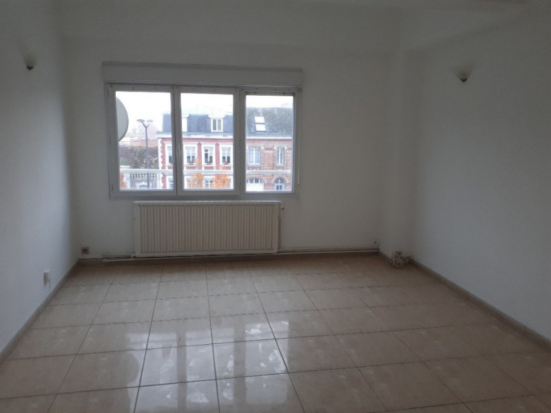 Rental apartment Saint quentin 670€ CC - Picture 5