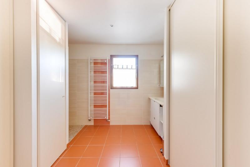 Vente maison / villa Saint julien de concelles 446250€ - Photo 11