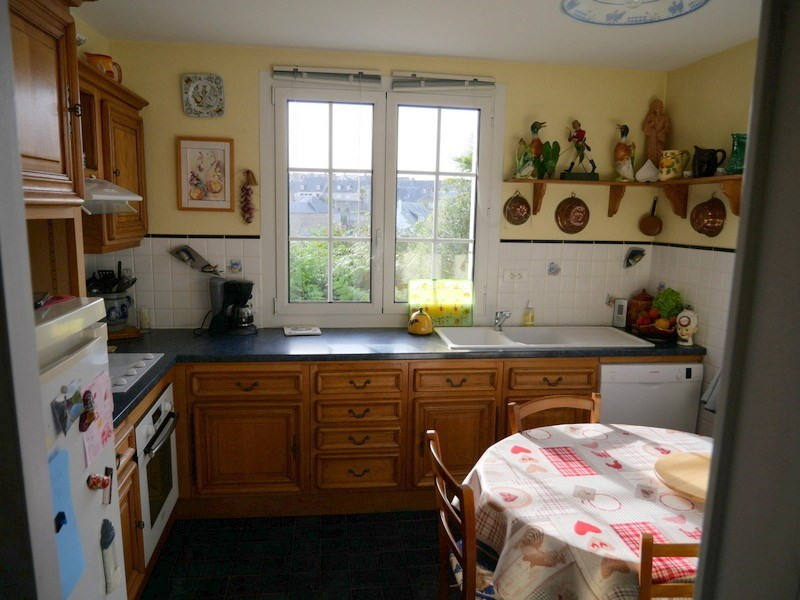 Vente maison / villa Coutances 189 500€ - Photo 3