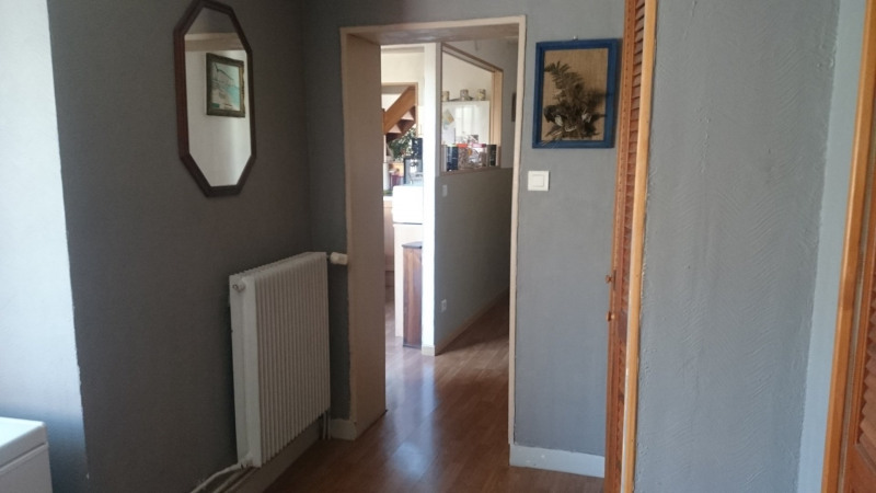 Vente immeuble St omer 138 600€ - Photo 3