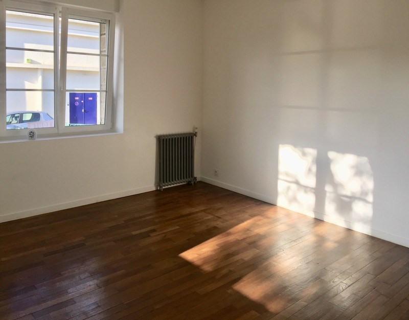 Sale building Falaise 337600€ - Picture 7
