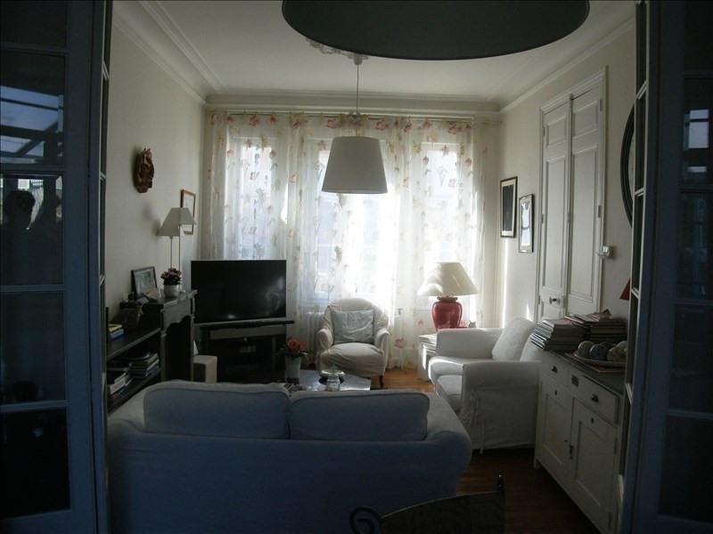 Sale house / villa Perigueux 325000€ - Picture 1