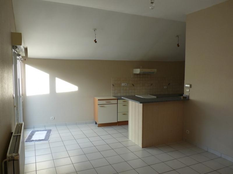 Venta  casa Roche-la-moliere 169000€ - Fotografía 7