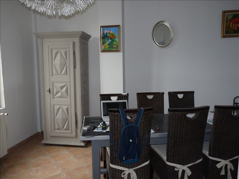Sale house / villa Agen 194 250€ - Picture 3
