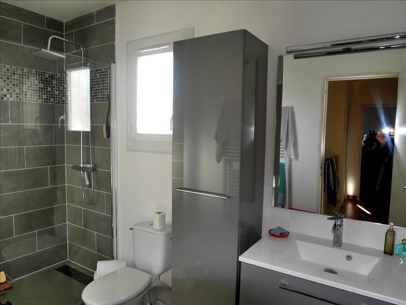 Sale house / villa Perpignan 215000€ - Picture 5