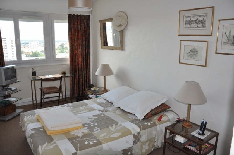 Sale apartment Nimes 110 000€ - Picture 7