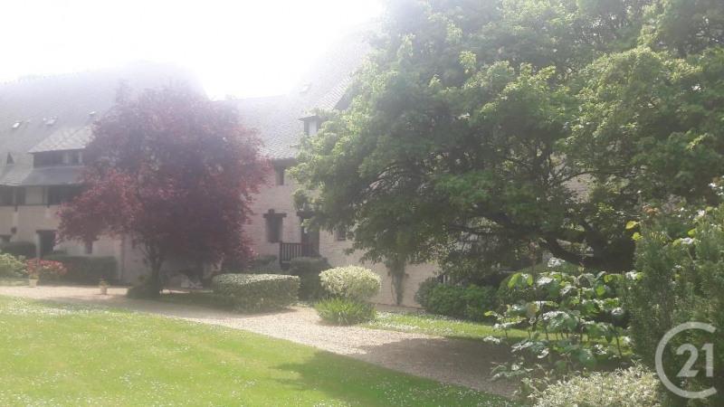 Verkoop  appartement Tourgeville 257000€ - Foto 13