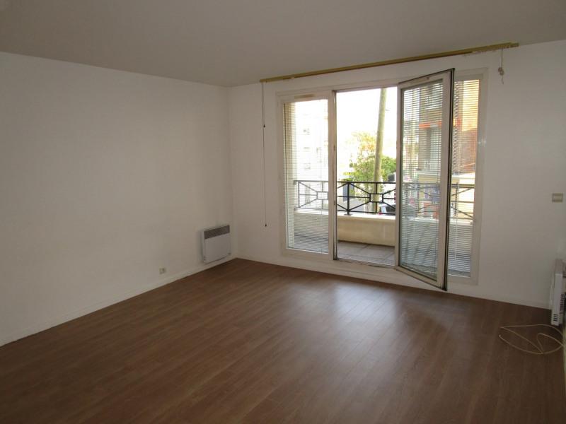 Alquiler  apartamento Bezons 1090€ CC - Fotografía 3