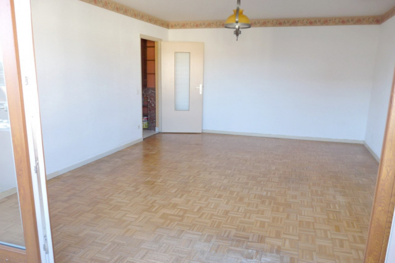 Sale apartment La roche-sur-foron 179000€ - Picture 4
