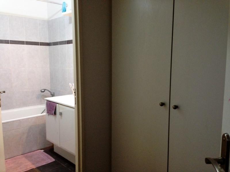 Sale apartment Gennevilliers 185000€ - Picture 10